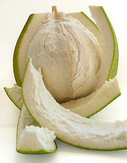 pomelo peel, biodegradable pollutant